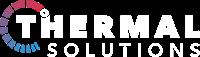 Thermal Solutions LLC logo